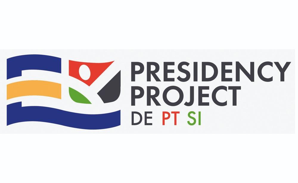 Projeto vai ser executado nos próximos seis meses.